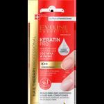 Eveline Cosmetics Keratin Pro