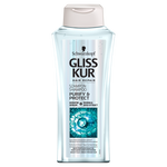 Gliss Kur Purify & Protect