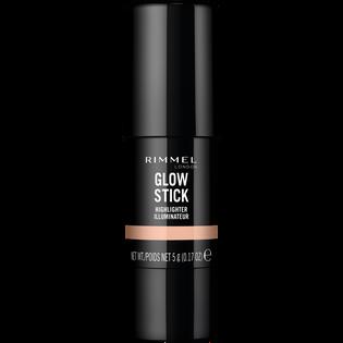 Rimmel_Glow Stick_rozświetlacz do twarzy w sztyfcie 01, 5 g_1