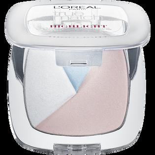 L'Oréal Paris_True Match_puder rozświetlający do twarzy 302, 9 g_2