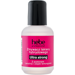 Hebe Professional Ultra Strong