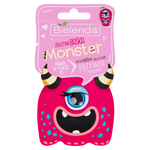 Bielenda Monster