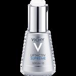 Vichy Liftactiv 10 Supreme