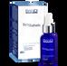 Bandi_Tricho Esthetic_ekstrakt przeciwłupieżowy, 30 ml_2
