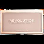 Revolution Makeup Matte Base