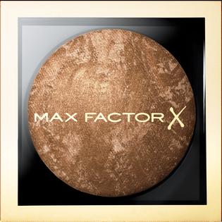 Max Factor_Creme Bronzer_bronzer do twarzy light gold 05, 3 g