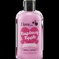 I Love Raspberry Ripple