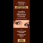 Venita Henna Color