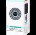 Vipera_Acne-Prone Skin_nawilżający primer na dzień z kwasem azelainowym, 30 ml_2