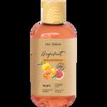 Stara Mydlarnia Grapefruit