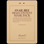 Benton Snail Bee