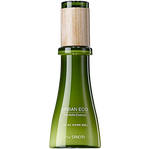 The Saem Urban Eco Harakeke Essence