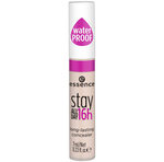 Essence Stay All Day 16h