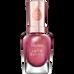 Sally Hansen_Color Therapy™_trwały lakier do paznokci pomegratitude 191, 14,7 ml_1