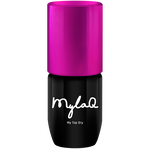 Mylaq My Top Dry