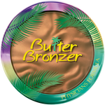 Physicians Formula Butter Bronzer Sunkissed