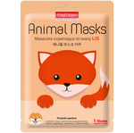 Purederm Animal Masks