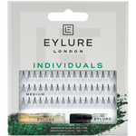 Eylure Pro Medium