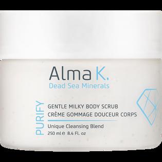 Alma K_Purify_peeling do ciała, 250 ml