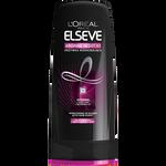 L'Oréal Paris Elseve Arginine Resist X3