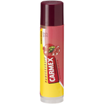 Carmex Pomegranate