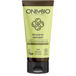 Only Bio Fitosterol