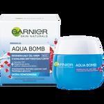Garnier Aqua Bomb