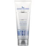 Brtc The First Ampoule