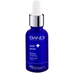 Bandi Anti Acne