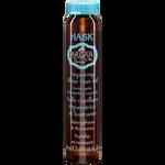 Hask Argan Oil Marocco
