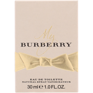 Burberry_My Burberry_woda toaletowa damska, 30 ml_2