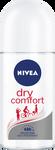 Nivea Dry Comfort Plus 48h