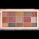 Revolution Makeup Foil Frenzy Fusion