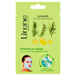 Lirene Dermo Program