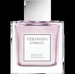 Vera Wang Embrace Rose Buds Vanilla