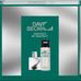 David Beckham_Inspired By Respect_zestaw: woda toaletowa męska, 40 ml + dezodorant męski w sprayu, 150 ml_1