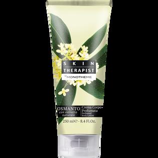 Skin Therapist_Osmantus_perfumowane mleczko do ciała, 250 ml