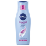 Nivea Diamond Gloss Care