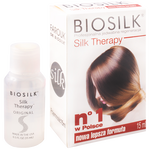 Biosilk Silk Therapy