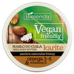 Bielenda Vegan Friendly