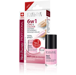 Eveline Nail Therapy Professional