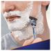 Gillette_Fusion5_maszynka do golenia, 1 szt. + wkład 2 szt./1 opak._2