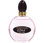 Jeanne Arthes Perpetual Black Pearl
