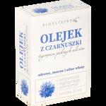 Bioelixire Czarnuszka