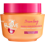 Loreal Paris Elseve Dream Long