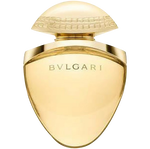Bvlgari Goldea Woman