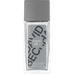 David Beckham_Instinct_dezodorant w naturalnym sprayu męski, 30 ml_2