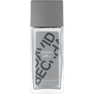 David Beckham_Instinct_dezodorant w naturalnym sprayu męski, 30 ml_1