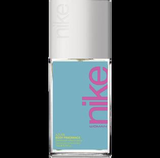 Nike_Azure_dezodorant damski w sprayu, 75 ml