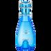 Davidoff_Cool Water_woda toaletowa damska, 30 ml_1